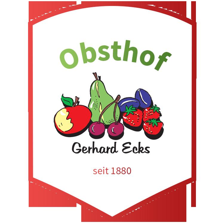 Obsthof Ecks